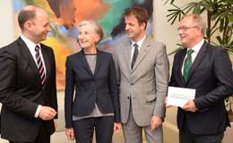 Bundespräsidentenwahl 2016 – Wohin steuert Österreich?