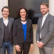 Zukunft ORF: Sind die Gebühren noch gerechtfertigt?